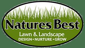 Nature's Best Lawn & Landscape